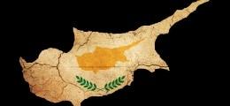 Gelder nicht aufgestockt: Euro-Finanzminister halten an Höhe der Zypernhilfe fest | Nachricht | finanzen.net