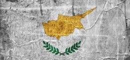 Überweisung zu Wochenbeginn: ESM zahlt erste Hilfstranche an Zypern aus   Nachricht   finanzen.net