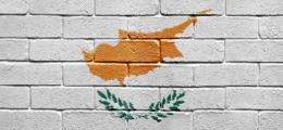 Machtwechsel auf Zypern: Anastasiades neuer Präsident von Zypern   Nachricht   finanzen.net