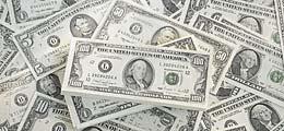 Das verschwiegene Geschäft: Family Offices: Millionäre unter sich   Nachricht   finanzen.net