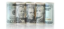 Geschäfte mit Kreditkarten: Capital One: Der Alec-Baldwin-Bonus | Nachricht | finanzen.net