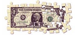 Währungen: Devisen-Spekulation: Worauf es wirklich ankommt | Nachricht | finanzen.net