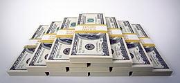 Erbrecht: Was Erblasser und Erben bei Besitz im Ausland beachten sollten | Nachricht | finanzen.net