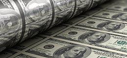 Anlagestrategie: Von Enten und Märkten | Nachricht | finanzen.net