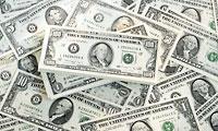 Kopf der Woche: Vermögensverwalter Boyar: Ich werde für das Warten bezahlt | Nachricht | finanzen.net