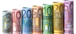 Dollar Euro Umrechner Aktuell