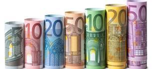 Die Richtigen erwischt: Fonds für Jahrzehnte: Diese Investment-Fonds helfen bei der Altersvorsorge