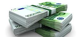 Trading-Idee: Tipp des Tages: Call auf Grenkeleasing | Nachricht | finanzen.net
