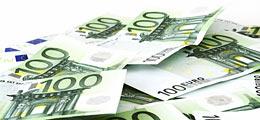 Spartipps für den Bund: Steuerverschwendung 2012 - Die spektakulärsten Fälle | Nachricht | finanzen.net