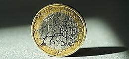 Schuldenkrise: Euro-Round-Table:  Eurobonds? Hatten wir schon! | Nachricht | finanzen.net