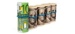 Aufwärtstrend bleibt: Euro hält Gewinne - Fed kauft noch mehr Anleihen | Nachricht | finanzen.net