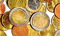Euro am Sonntag: Test: Welche Bank hat das günstigste Girokonto? | Nachricht | finanzen.net