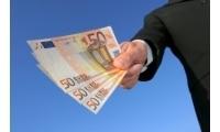 Altersvorsorge: Wohlstand im Alter - Wie es geht | Nachricht | finanzen.net
