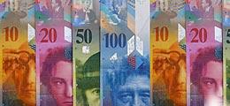 Euro am Sonntag-Titel: Die stärksten Währungen der Welt | Nachricht | finanzen.net
